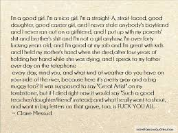 quotes about a great day your boyfriend top a great day