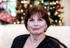 Pamela Johnson Obituary - Mobile, Alabama   Legacy.com