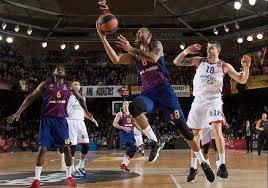 FC Barcelona officially sign Adam Hanga | TalkBasket.net