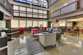 drury inn suites houston sugar land