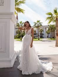 wedding dresses silviamo wedboom eu