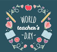 happy teachers day background image quotes square