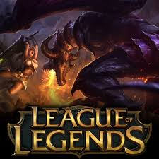 League Of Legends FPS Boost? My ...