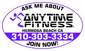 Anytime Fitness Perforated Window Decal Oval Sizes Are 20 Inch And 30 Inch Small And Large Window Decal Cars Trucks Vans Suv