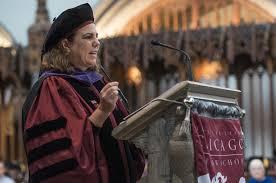 Graduation 2018 | University of Chicago Law School
