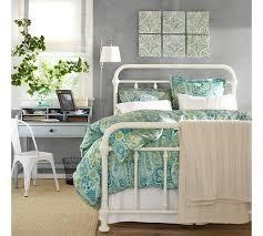 coastal bedding ideas ten beachy