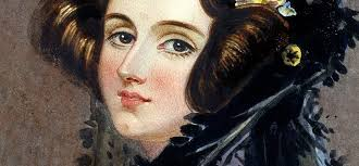 Ada Lovelace Day | Days Of The Year