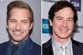 YouTube Red Orders Comedy Shows From Ryan Hansen & Rob Huebel   Decider