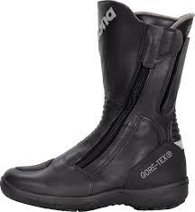 daytona road star gtx boots louis