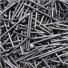 Concrete Steel Nails Galvanized Concrete Nail Manufacturer And Supplier