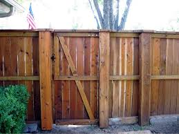 Steel Post Covers Rustic Fence Wood Fence Metal Fence Posts Rustic Fence