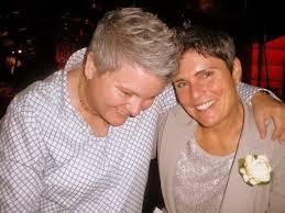 Kimberly Smith 1964 - 2020 - Obituary