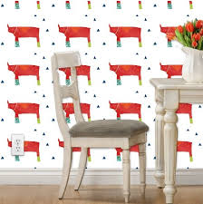 The Best Places To Print Your Own Wall Art Wallpaper Techlicious