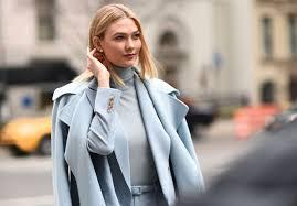 14 ways to be more stylish