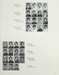 The Echo Yearbook Collection
