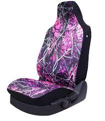 custom fit car seat covers for trucks