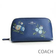 brand bag coco style i import it