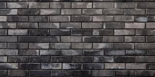 Wienerberger Uk Bricks Roof Tiles Pavers Facades Blocks