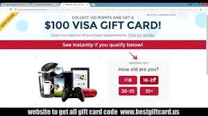 free steam wallet codes generator