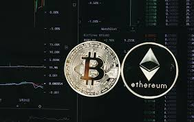 Free Images : bitcoin, font, logo, brand, screenshot, emblem ...