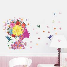 Wall Stickers For Girl Independencefest Org