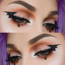 bat makeup ideas saubhaya makeup