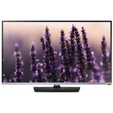 SAMSUNG E310 flat Full HD TV 22 ...