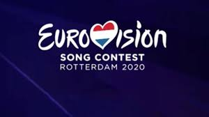 What's happening instead of Eurovision 2020 & when is Europe Shine ...