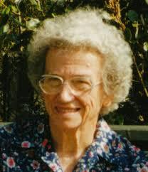 Joyce Agnes O'Connor (Newland) (1920 - 2015) - Genealogy