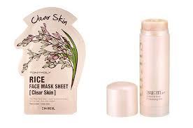 korean makeup for sensitive skin