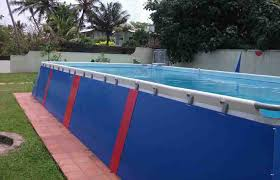 Backyard Above Ground Pool Ideas Large And Beautiful Photos Photo Pools Decks Idea Swimming Home Elements Style Intex Fencing With Stone Back Yard Small Crismatec Com