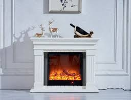 china luxury fireplace mantels