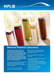 9813 - Hilary Phillips Flyer V2.indd - National Physical Laboratory