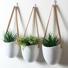 flower plant pot planter indoor outdoor
