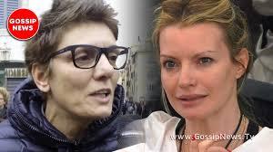 Grande Fratello Vip: Licia Nunez Accusa Imma Battaglia di ...
