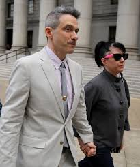 Beastie Boys Fight for Rights to Songs in Trial vs. Monster