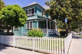 Fence On Property Line Issues Elan Wurtzel Blog