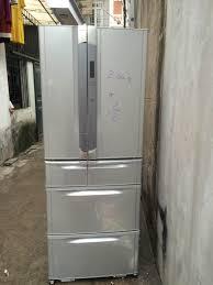 tủ lạnh cũ nội địa nhật   hàng mới về