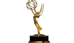 WNET Receives 20 New York Emmy Award Nominations - WNET