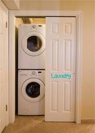 Laundry Room Decal Cute Laudry Room Decal Laundry Room Door Etsy
