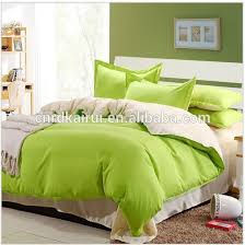 quilted oriental bed duvet covers