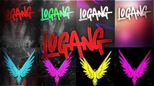 logan paul wallpapers top free logan
