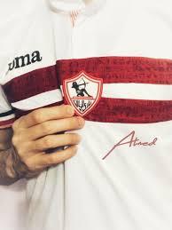 92 Best الزمالك حياتى Images Zamalek Sc Football Neymar Football