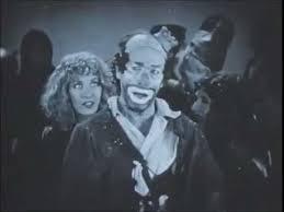 "The Beloved Rogue"" (1927) Alan Crosland, Justin Huntley starring ..."
