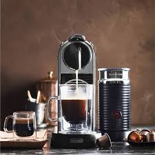 double wall glass coffee mugs