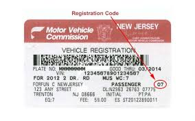 nj motor vehicle commission is changing