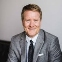 Aaron Hall - Business Attorney - Attorney Aaron Hall | LinkedIn