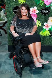 Abby Lee Miller | LifetimeDanceMoms Wiki | Fandom