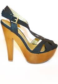 shoes– Haute & Rebellious