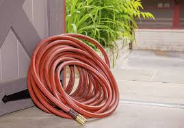 holland greenhouse garden hoses making